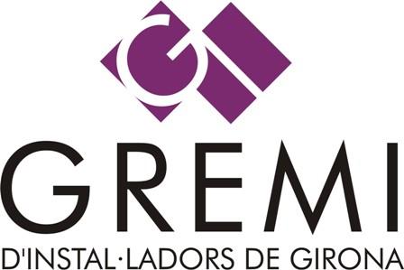 Logo Gremi - Empresa